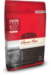Acana Dog Classic Red 11,4kg