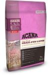 Acana Grass-Fed Lamb, 17kg