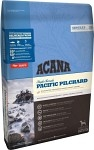 Acana Pacific Pilchard 11,4kg