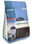 Acana Pacific Pilchard 2kg
