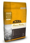 Acana Prairie Poultry 11,4kg