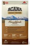 Acana Ranchlands 11,4kg
