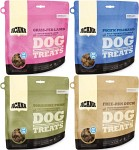 Acana Dog Treats 35gr