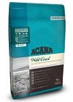 Acana Wild Coast 11,4kg