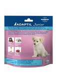 Adaptil Halsband Junior 37,5cm