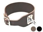 Alac Spårhalsband, 50cm