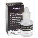 Aptus SentrX Eye Gel 10ml