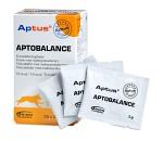 Aptus Aptobalance pulver 30 x 3gr