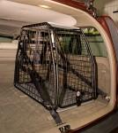 Artfex Säkerhetssele till bur