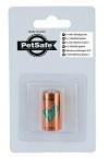 Batteri 6V till antiskallhalsband