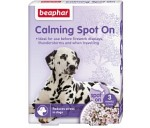 Beaphar Calming Spot On