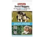 Beaphar Dental Nuggets 300g