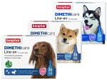 Beaphar Flea & Tick Line On