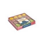 Beezteez Christmas Box Cookie