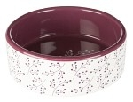 Trixie Keramikskål Berry 1,4 liter