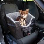 Trixie Bilsäte för små hundar