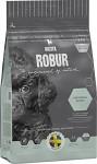 Robur Mother & Puppy 14kg