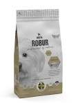 PROVA PÅ Robur Sensitive Grain Free Chicken 1,25kg