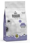 Robur Sensitive Single Protein Lamm, 3kg