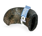 TreatEaters Buffel Horn Giant 450-650gr