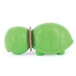 Busy Buddy Sköldpadda M