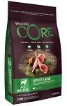 CORE Adult All Breed, Lamm 10kg