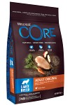 CORE Adult Large Breed, Kyckling 10kg