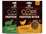 CORE Protein Bites Hundgodis 170g