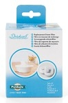 Drinkwell Förfilter Avalon & 360 Rostfri 2-pack