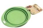 Eco-Matskål Hopfällbar M