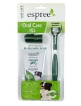 Espree Oral Care Kit