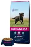 Eukanuba Adult Large 18kg