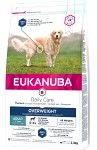 Eukanuba Daily Care Overweight, Sterilised 2.5kg