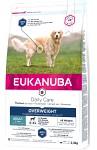 Eukanuba Daily Care Overweight 2,3kg