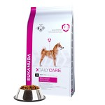 Eukanuba Daily Care Sensitive Digestion 16,5kg
