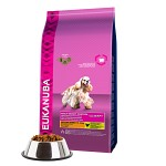 Eukanuba Weight Control Medium 15kg