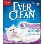 EverClean Fresh Lavender 6L