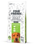 FourFriends Adult Large 12kg