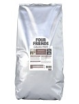 FourFriends Grain Free Venison 17kg