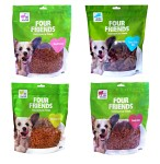 FourFriends Hundgodis 400gr