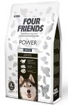 FourFriends Power 3kg