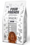 FourFriends Senior 3kg