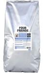 FourFriends Sensi Dog Low Calorie 17kg