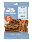 Four Friends Tripe, Lung & Sticks 800g