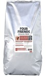 FourFriends Grain Free Wild Boar, 17kg