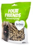 FourFriends Duo Bones 500g