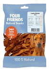 Four Friends Lamb Sticks 150g