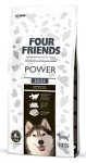 FourFriends Power 3kg