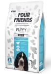 FourFriends Puppy 3kg