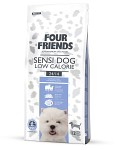 FourFriends Sensi Dog Low Calorie 12kg
